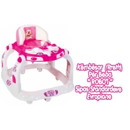kembesor-robot-rose