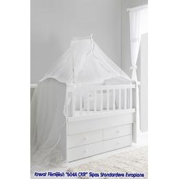 krevat-femijesh-604a-ckr