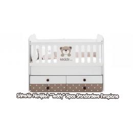 krevat-femijesh-teddy