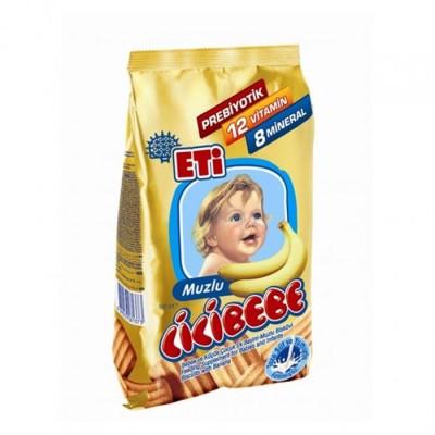 eti-cicibebe-biskota-me-banana-kalcium-190-gr