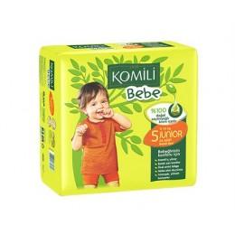komili-bebe-11-25kg