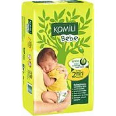 komili-bebe-3-6-kg