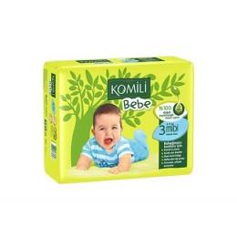 komili-bebe-4-6-kg