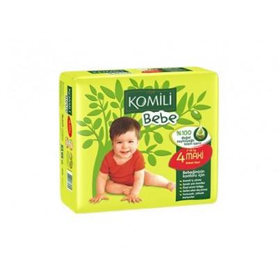 komili-bebe-7-18-kg