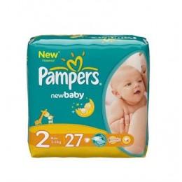pampers-3-6-kg-
