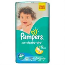 pampers-9-16-kg-