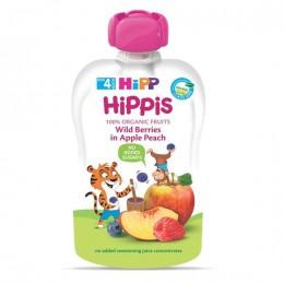 hipp-pije-për-fëmijë-me-nektar-pjeshkë-për-4-muajsh-0,2L