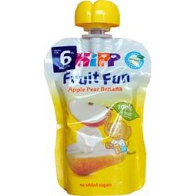 hipp-pije-për-fëmijë-me-banane-ribëz-i-zi-në-dardhë-për-6-muajsh-100g