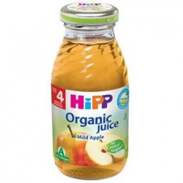 hipp-pije-për-fëmijë-me-lëng-i-butë-molle-për-4-muajsh-0,2L