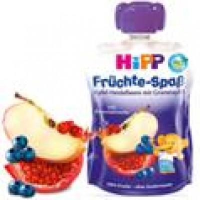 hipp-pije-për-fëmijë-me-molla-borovnica-shegë-90g