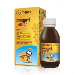 medex-sirup-për foshnje 140ml