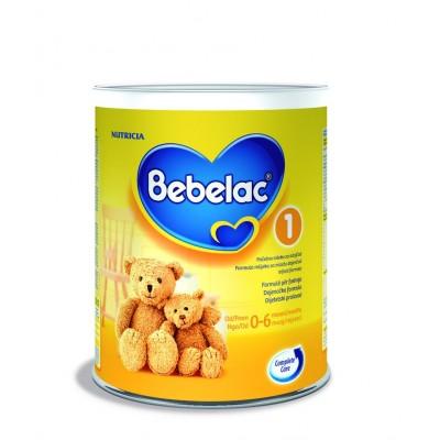 bebelac-1-qumësht-fillestar-për-foshnje-400g