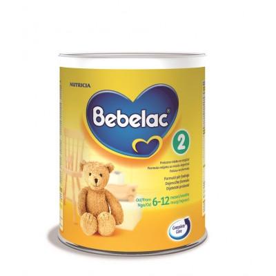 bebelac-2-qumësht-fillestar-për-foshnje-400g
