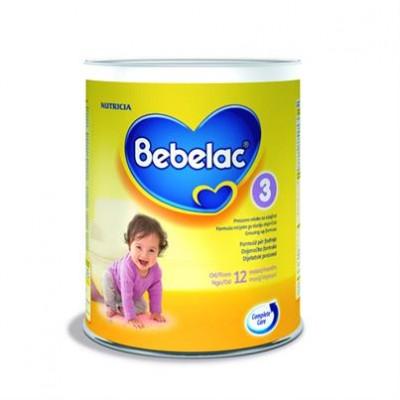 bebelac-3-qumësht-fillestar-për-foshnje-400g