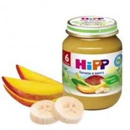 hipp-ushqim-per-femije-me-banana-me-mango-per-6-muajsh-125g