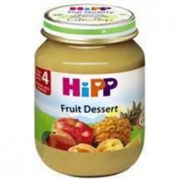 hipp-ushqim-për-femijë-me-desert-frutash-për-4-muajsh-125g