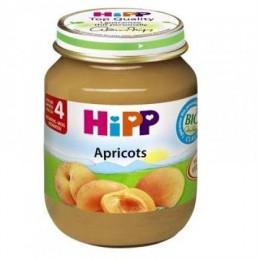 hipp-ushqim-për-femijë-me-kajisi-për-4-muajsh-125g