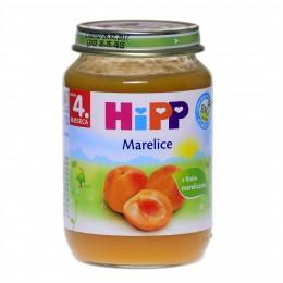 hipp-ushqim-për-femijë-me-kajisi-për-4-muajsh-190g