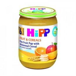 hipp-ushqim-për-femijë-me-mollë-banana-dhe-drithëra-për-6-muajsh-190g