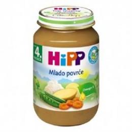 hipp-ushqim-për-femijë-me-perime-të-përziera-për-4-muajsh-190g