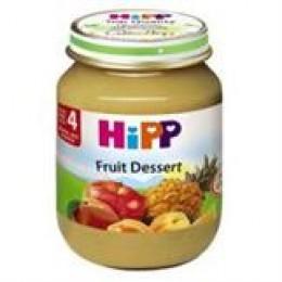 hipp-ushqim-për-femijë-me-pjeshkë-në-mollë-me-oriz-për-4-muajsh-190g
