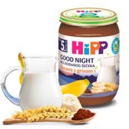 hipp-ushqim-për-femijë-me-qull-qumështi-me-banane-griz-gruri-dhe-kakao-për-5-muajsh-190g