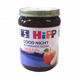 hipp-ushqim-për-femijë-me-qull-qumështi-me-keks-fëmijë-dhe-mollë-për-5-muajsh-190g