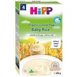 hipp-ushqim-griza-e-parë-e-foshnjës-organike-oriz-i-foshnjës-për-4-muajsh-200g