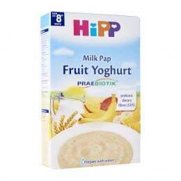 hipp-ushqim-pure-qumështi-me-fruta-dhe-jogurt-probiotik-pas-muajit-të-8-250g