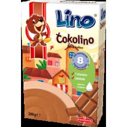 podravka-lino-cokolino-200g