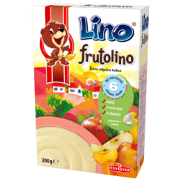 podravka-lino-frutolino-200g