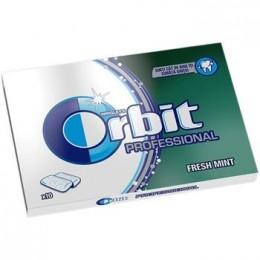 ORBIT-PROFESSIONAL-FRESH-MINT