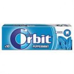 Orbit pepermint
