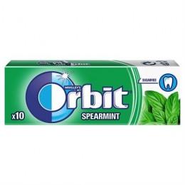Orbit spermint