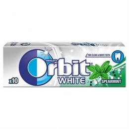 Orbit white spermint