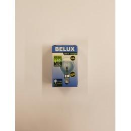 BELUX llampe 60W