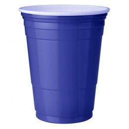 Aristea gota plastike kaltert 50copa