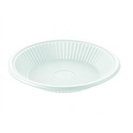 Desen Pjata Plastike te mesme 10copa