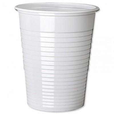 Gota plastike 300cc 50copa