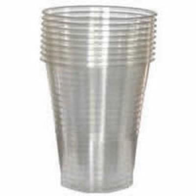 Lariplast gota plastike 330ml 50copa