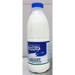 Gexha jogurt 1 L