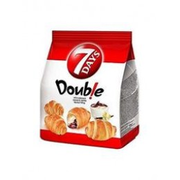 7-days-korasant-double-me-kakao-vanillë-60g