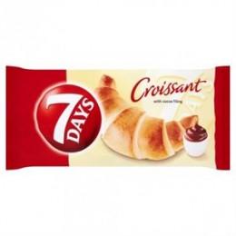 7-days-korasant-kakao-60g