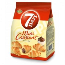 7-days-korasant-mini-me-kakao-60g