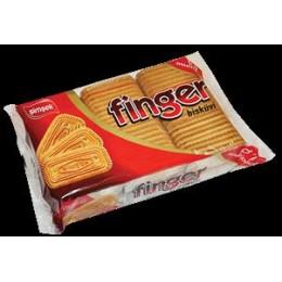 simsek-finger-biskuvi-6li-paket-600-gr