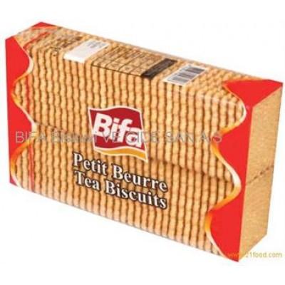 bifa-petit-beurre-biskota-800g