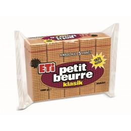 eti-petit-beurre-biskota-1000g