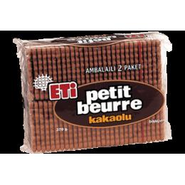 eti-petit-beurre-kakao-biskotl-370g