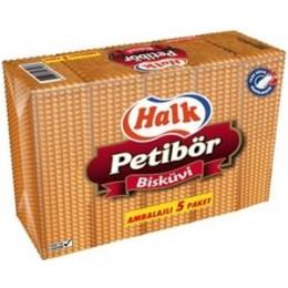 halk-petit-beurre-biskota-900g