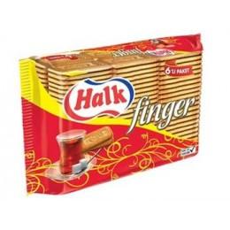 halkfinger-biskota-700g